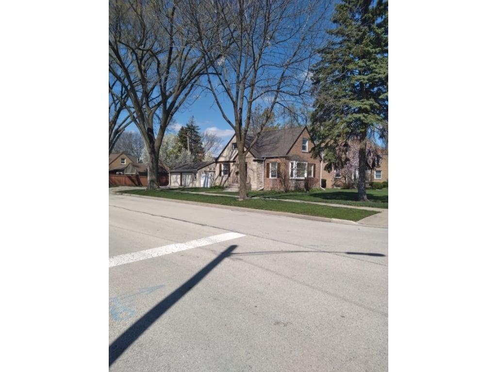 644 S 10th Avenue,La Grange,IL-34648-0