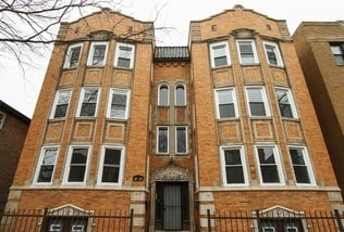8248 S Maryland Avenue -3N Chicago, IL 60619