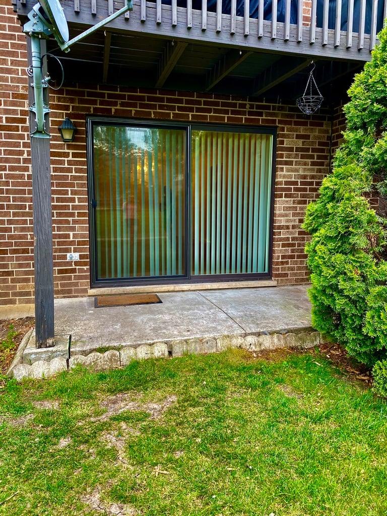 259 Stoneybrook Lane,Bloomingdale,IL-38239-14