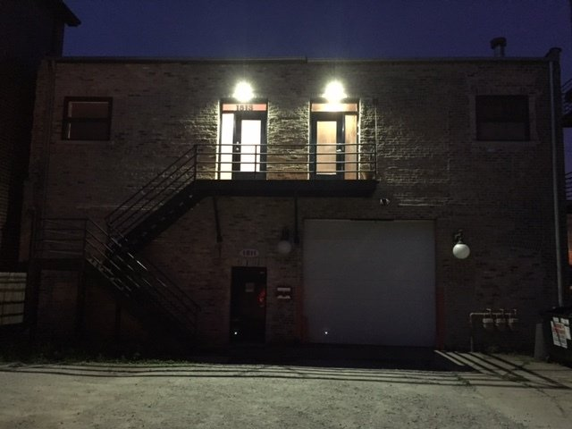 1513 N Artesian Avenue -1 Chicago, IL 60622