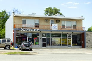 1319 Ogden Avenue -3 Downers Grove, IL 60515