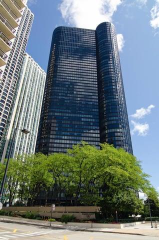 155 N HARBOR Drive -3609 Chicago, IL 60601