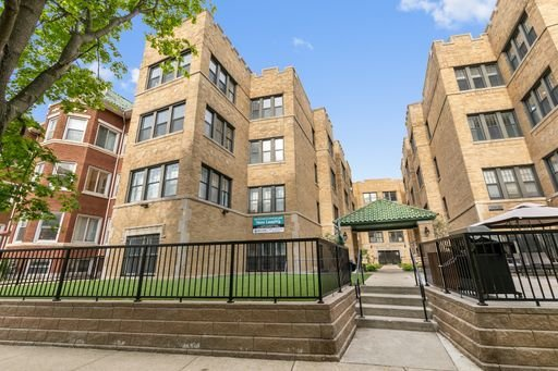 7626 N Eastlake Terrace -G Chicago, IL 60626