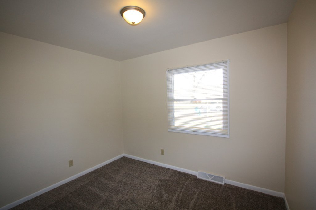 811 Cypress Lane,Joliet,IL-23712-9