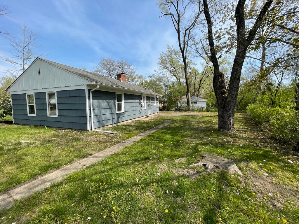 333 Indianwood Boulevard,Park Forest,IL-31246-22