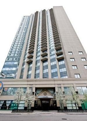 111 W MAPLE Street -1112 Chicago, IL 60610