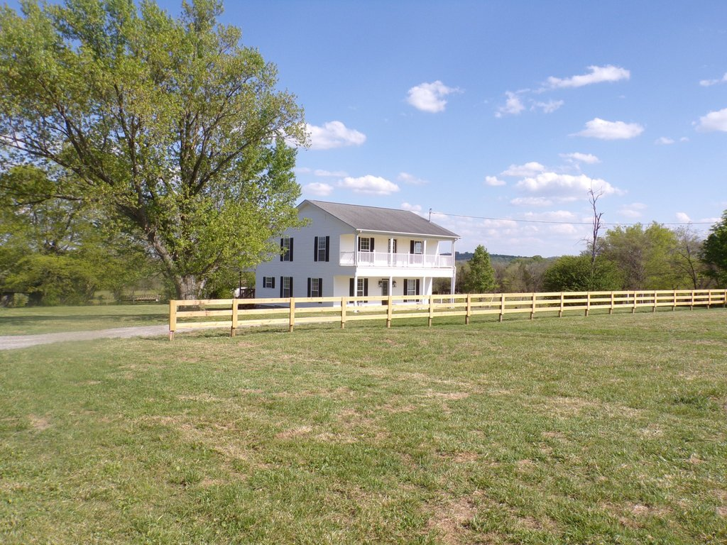 2349 Highway 231 South, Shelbyville