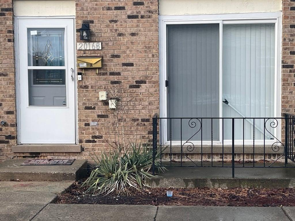 20168 Ash Lane -1 Lynwood, IL 60411
