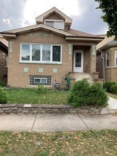 2905 N 78th Avenue Elmwood Park, IL 60707