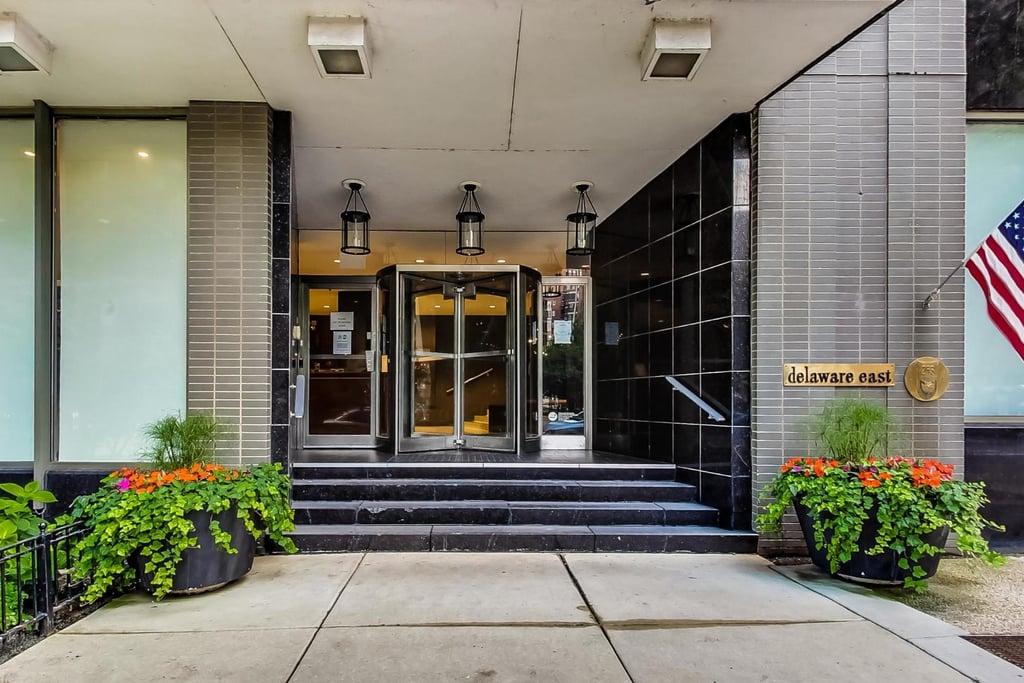 253 E DELAWARE Place,Chicago,IL-4272-4