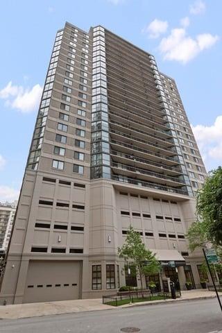 33 W Delaware Place -11H Chicago, IL 60610
