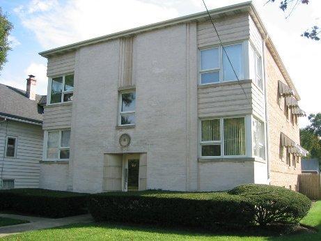 561 Deerfield Road -2E Deerfield, IL 60015