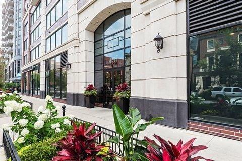 451 W Huron Street -1412 Chicago, IL 60654