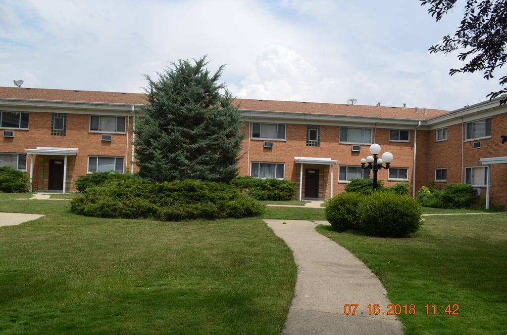 1218 Carol Street -A Park Ridge, IL 60068