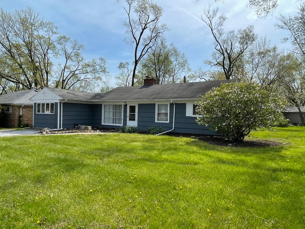 333 Indianwood Boulevard,Park Forest,IL-31246-20