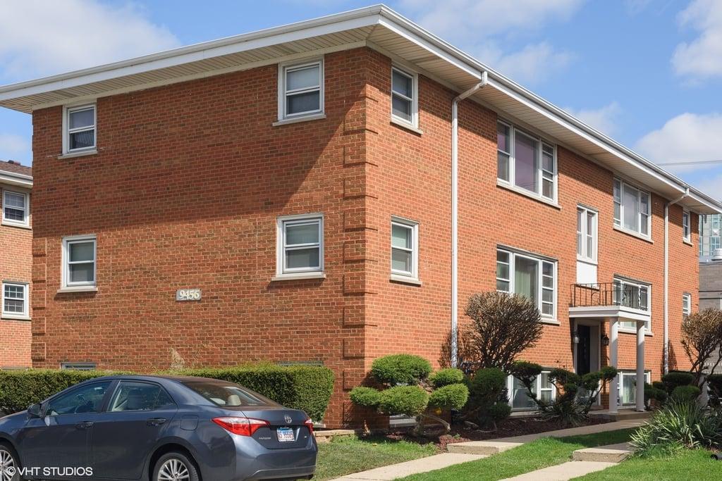 9456 Maple Drive,Rosemont,IL-41112-10