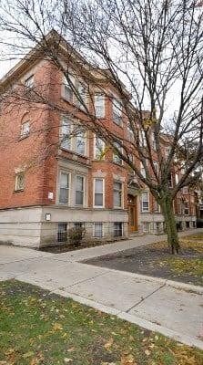 848 W Waveland Avenue -1 Chicago, IL 60613