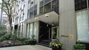 253 E DELAWARE Place -14D Chicago, IL 60611