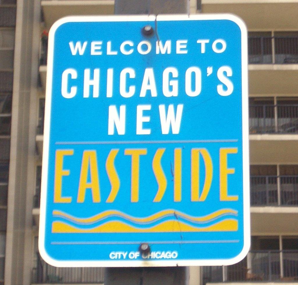 400 E randolph Street,Chicago,IL-2529-35