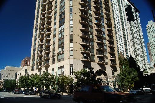 70 W Huron Street -1510 Chicago, IL 60654