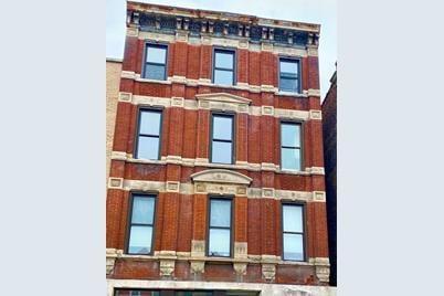 1808 S Ashland Avenue -3 Chicago, IL 60608