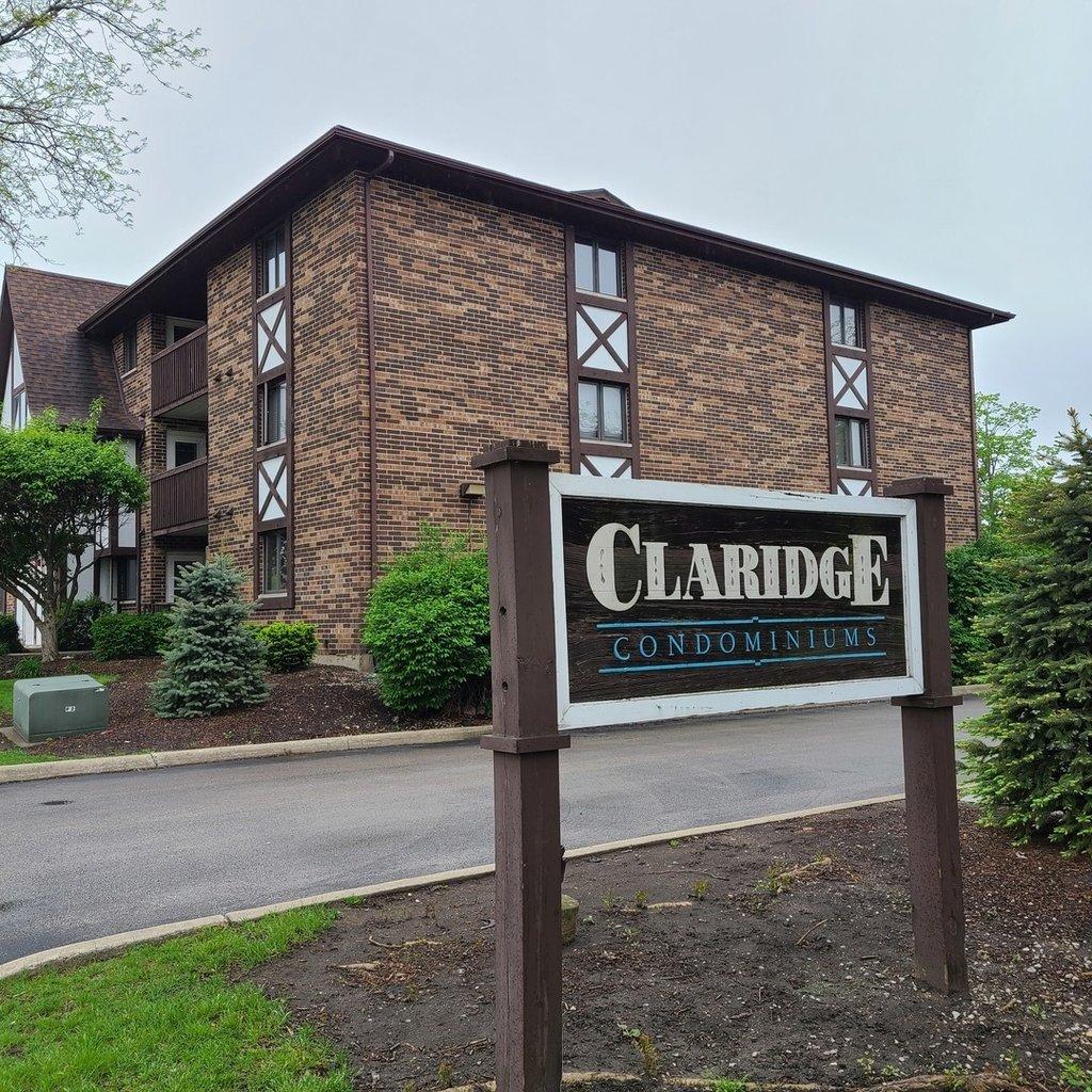 10640 Ridgeland Avenue,Chicago Ridge,IL-34652-3
