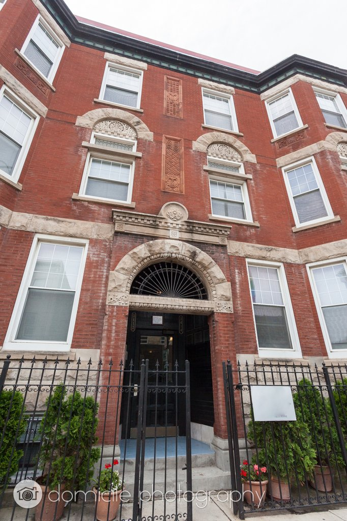 3414 N Halsted Street -312 Chicago, IL 60657