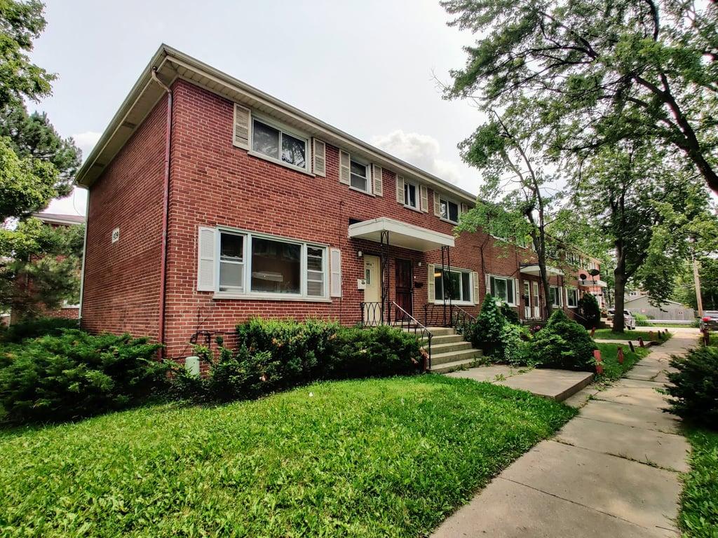 929 W North Avenue -B Villa Park, IL 60181
