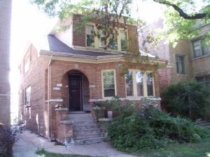 5747 N talman Avenue -G Chicago, IL 60659