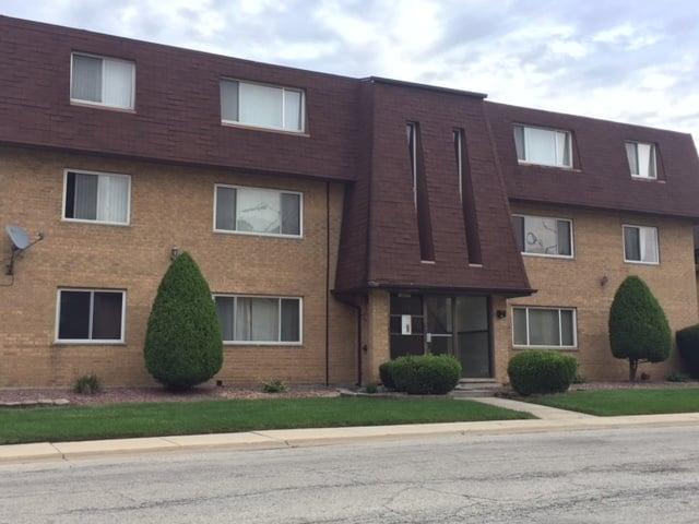10437 Natoma Avenue -9 Chicago Ridge, IL 60415