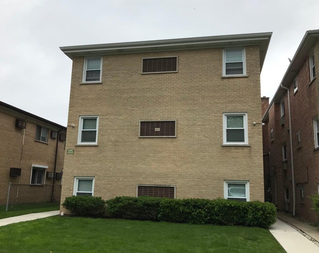 420 Marengo Avenue -1F Forest Park, IL 60130