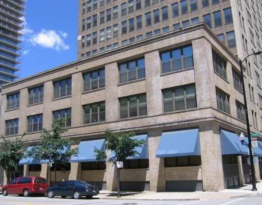 780 S Federal Street -1010 Chicago, IL 60605