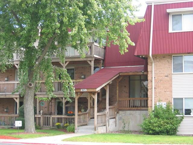 1875 Tall Oaks Drive -3403 Aurora, IL 60505