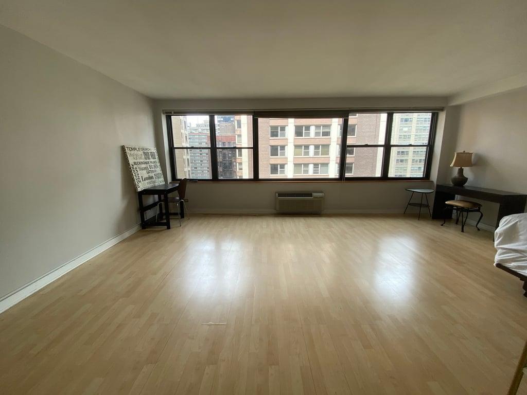 850 N Dewitt Place,Chicago,IL-4213-1