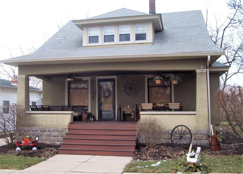 137 KANSAS Street Frankfort, IL 60423