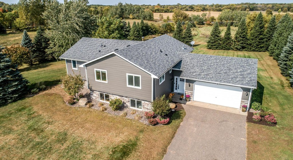 Featured Listing - Karin Housley Homes