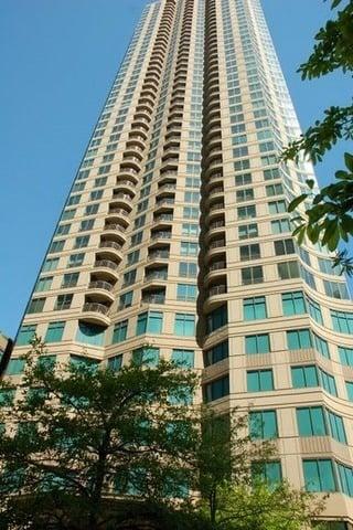 400 N LaSalle Street -4508 Chicago, IL 60654