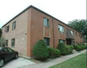 486 Buffalo Avenue -1D Calumet City, IL 60409