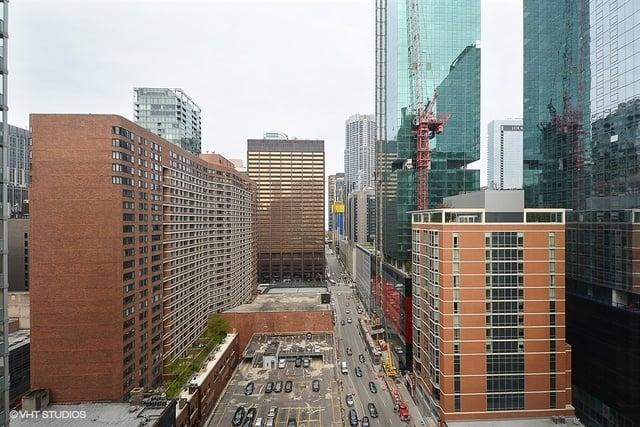 535 N Michigan Avenue,Chicago,IL-4359-10