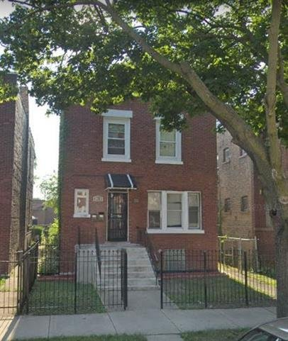 6515 S Artesian Avenue -2 Chicago, IL 60629