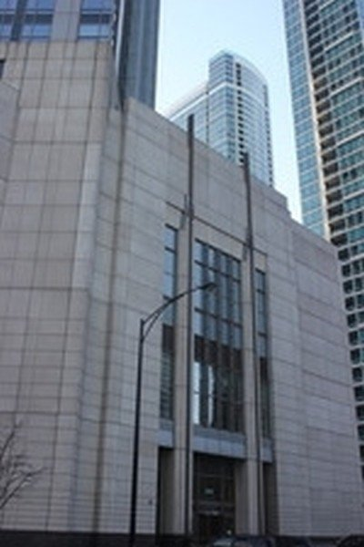 512 N McClurg Court -1011 Chicago, IL 60611
