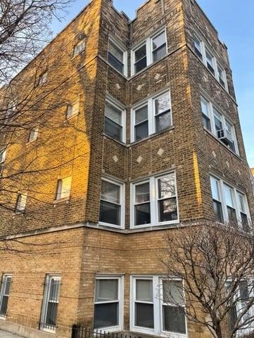 1100 N Hoyne Avenue -2 Chicago, IL 60622