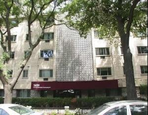 2629 N Hampden Court -413 Chicago, IL 60614