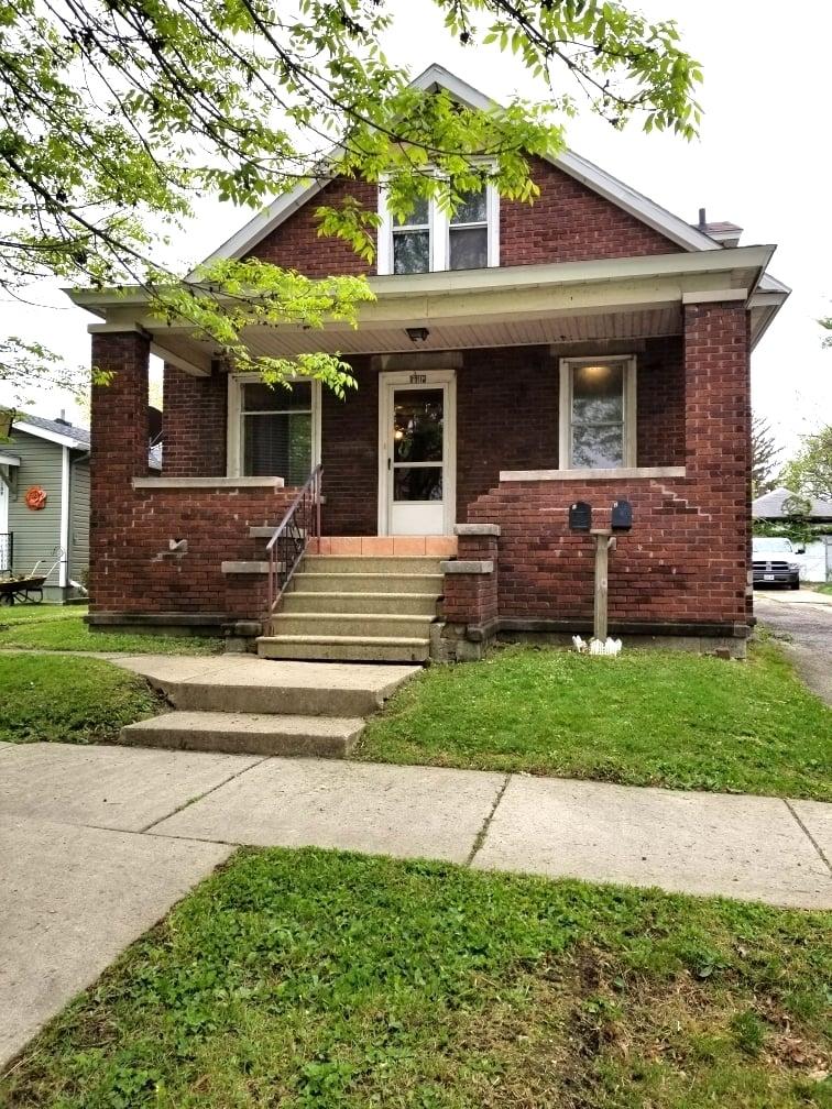 1111 N Center Street Joliet, IL 60435