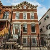 1447 N Wood Street -GF Chicago, IL 60622