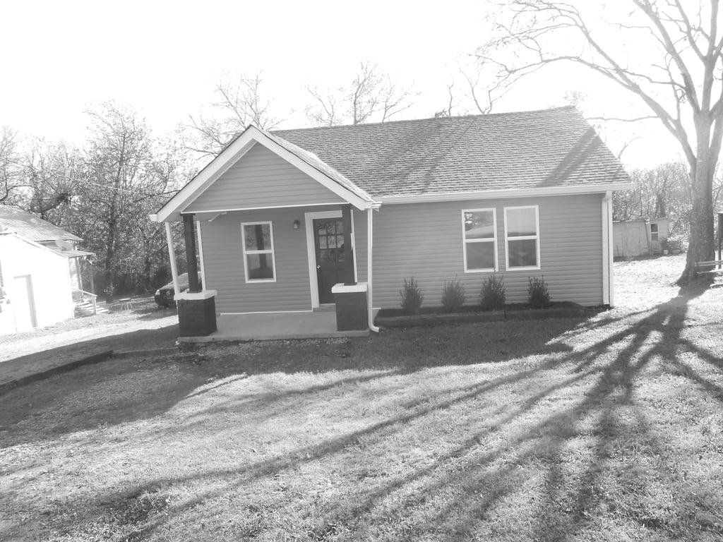 113 Wheeler St, Shelbyville