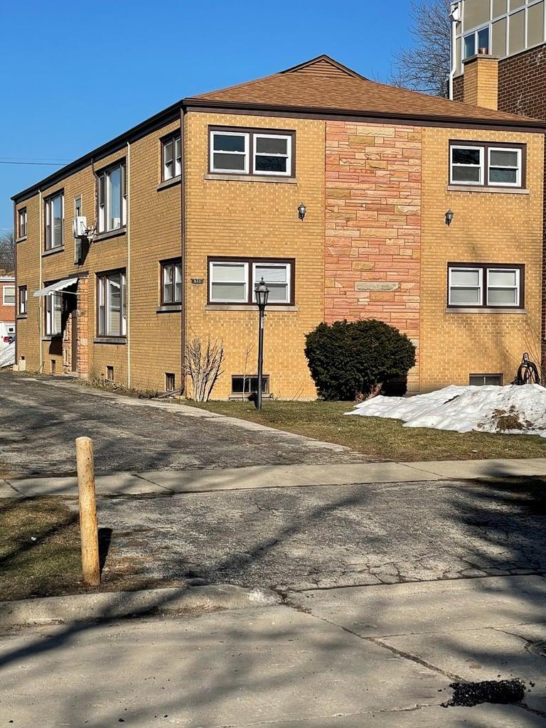 511 Summit Avenue -1F Park Ridge, IL 60068