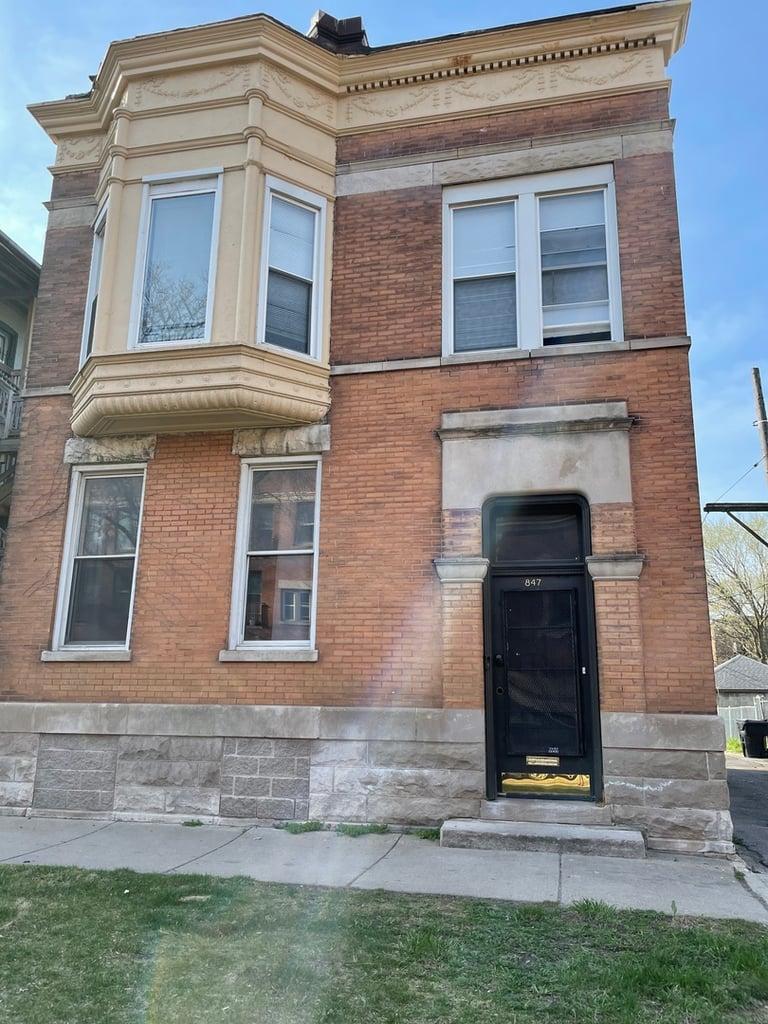 847 E 65th Street -2 Chicago, IL 60637