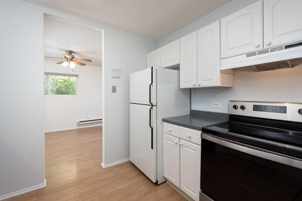 720 Maple Avenue,Downers Grove,IL-38791-5
