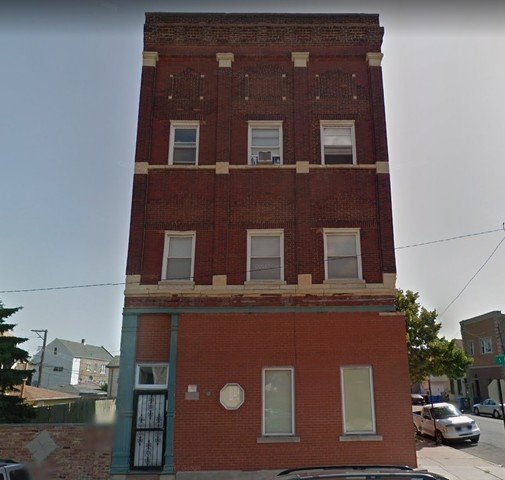 3081 S Lock Street -2F Chicago, IL 60608